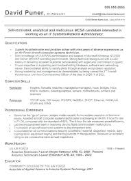 resume writing services columbus ohio another military to civilian sample resume  resume professional resume writing services