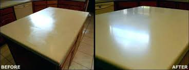 corian countertop resurfacing