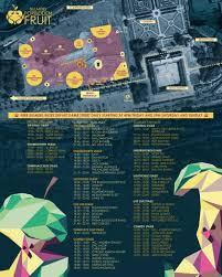 forbidden fruit 2018 se times sitemap