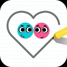 Love Balls For PC Laptop WindowsMac Free Download IGuideTech Magnificent Loveimages M C Download