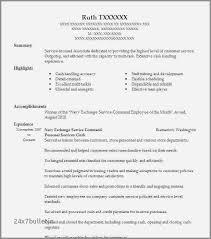General Clerk Resume Objective New Fresh General Objective