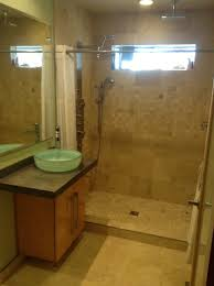 Economical Bathroom Remodel Budget Bathroom Remodel Bathroom Bathroom Remodeling Ideas On A