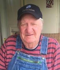 Martin Fields, Sr. Obituary - Death Notice and Service Information