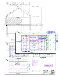 Bray Engineering  House Plans