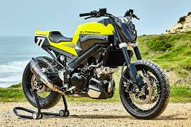 mellow motorcycles suzuki v track 1000 racer