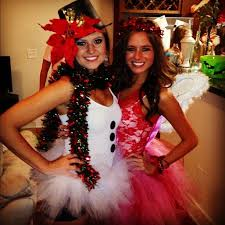 15 Amazing Christmas Party Outfit Ideas For Girls 2014  Xmas Christmas Party Dress Up Ideas