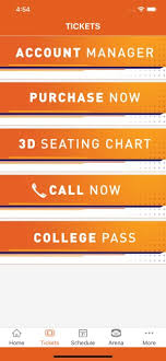 Phoenix Suns Mobile On The App Store