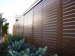 All Access Fence Fabrication Photo Gallery Iron Fence