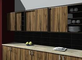 cabinet door sliding cabinet sliding door gear cabinet sliding glass door push lock 419 cabinet door