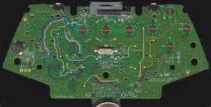 similiar xbox 360 controller circuit board diagram keywords ps3 controller diagram further nintendo nes controller wiring diagram