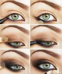featured image via pin makeup tips