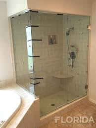 shower glass door all glass custom shower enclosure fixed to the bathroom ceiling glass shower door shower glass door