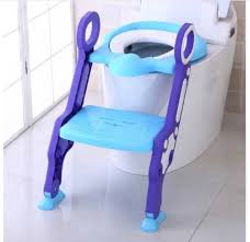 Potty Seats Buy Baby Potty Seats Online In India At Best