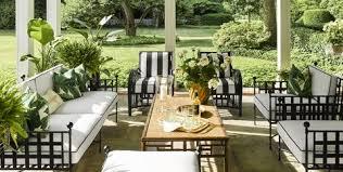Image Outdoor Patio Elle Decor Inspiring Small Patio Decor Ideas 40 Gorgeous Small Patios
