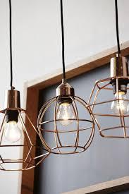 copper pendant lighting. Brilliant Pendant 70 Most Firstclass Ultimate Copper Pendant Lights Simple Design Styles  Interior Ideas With Mercury Glass Accessories Luxury Light For Lighting Orange  To L