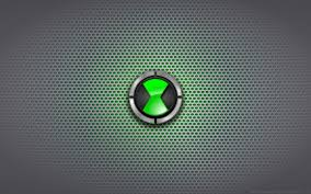 We have a massive amount of desktop and mobile backgrounds. Wallpaper Ben10 Omnitrix Recalibrated Logo Samsung Galaxy Wallpaper Android Samsung Galaxy Wallpaper Ben 10