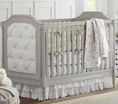 media nl vintage baby nursery furniture blythe convertible cot grey pottery barn kids crib and dresser combo bundle deals rustic white bedroom suites