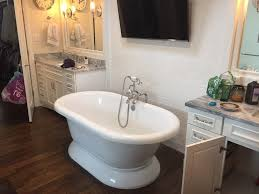 Bathroom Fixtures Denver Amazing Colorado Plumbing Solutions 48 Photos 48 Reviews Plumbing