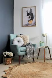 3612 mejores im genes de affordable home decor en pinterest sala