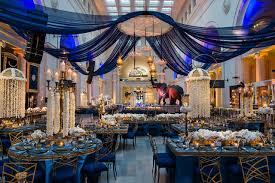 wedding designs. Fall Wedding Ideas How to Design a Warm Reception Inside Weddings