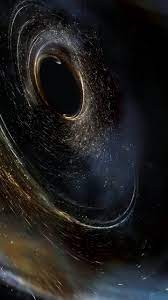 Hd wallpapers and background images. Sci Fi Black Hole 720x1280 Wallpaper Id 783609 Mobile Abyss