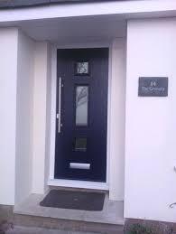 black front door hardware. Black Exterior Door Handle Front Doors Stupendous Large Modern Hardware
