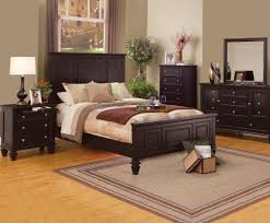 Queen Bedroom Furniture Sets Under 500 Queen Size Bedroom Sets For Small Rooms Best Bedroom Ideas 2017