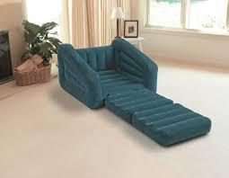 intex inflatable furniture. intex inflatable pullout chair u0026 twin bed mattress intex furniture