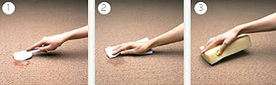 how to wash a wool rug caring for your wool carpet cleaning inside decorations 2 cleaning how to wash a wool rug