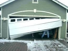 garage door sensor alignment fix garage door sensor how to adjust garage door sensors garage door