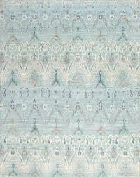 blue ikat rug light blue rug contemporary rugs safavieh ikat ivory blue area rug