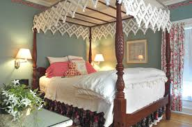 Lace Bedroom Curtains Black Curtains In Bedroom Breathtaking Wood Fitted Bedroom