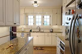 semi flush mount kitchen lighting mini flush mount ceiling lights