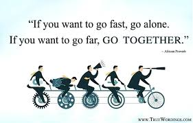 Teamwork Quotes Work Adorable Inspirational Teamwork Quotes Fearsome Inspirational Teamwork Quotes