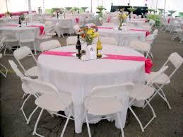 orland park illinois table al