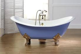 enameled cast iron tub cleaning enameled cast iron bathtub enameled cast iron bathtubs