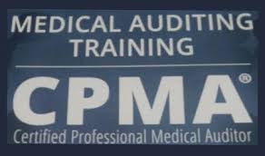 Cpma Auditing Training Online Cost 349 00