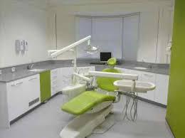 dental office design simple minimalist. Simple And Minimalist Pediatric Rhhldofficecom Dental Practice Design Ideas Office