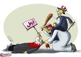 Bildergebnis für کاریکاتور سیاسی