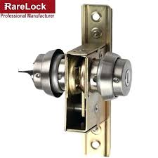 glass door knobs with locks supplies stainless glass door lock one side keys one side knob glass door knobs