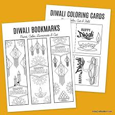 100 Diwali Ideas Cards Crafts Decor Diy And Party Ideas