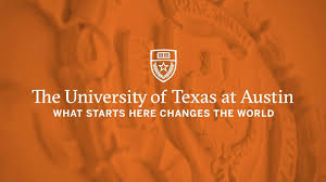 How To Register For Classes Texas Global