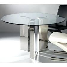 36 round dining table get ations a glass top round dining table 36 round dining table with leaves