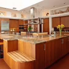 breakfast bars furniture. Furniture. Incredible Ideas Of Kitchen Breakfast Bar Against Wall. Captivating Bars Features Furniture