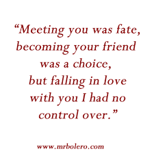 Falling Out Of Love Quotes Fascinating Falling In Love Or Falling Out Of Love Love Story And Summary