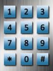 Image result for numeros de telefono