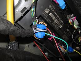 2013 audi q7 trailer wiring harness 2013 image audi trailer wiring adapter audi auto wiring diagram schematic on 2013 audi q7 trailer wiring harness
