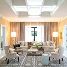 hollywood regency style furniture. Old Hollywood Style Furniture Glamour Designing A Regency Family Room