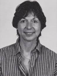 Glenda Richter, Glenda K. Richter