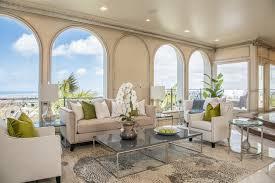 white coastal furniture. Coastal Furniture And Beach Decor White Orchid Interiors